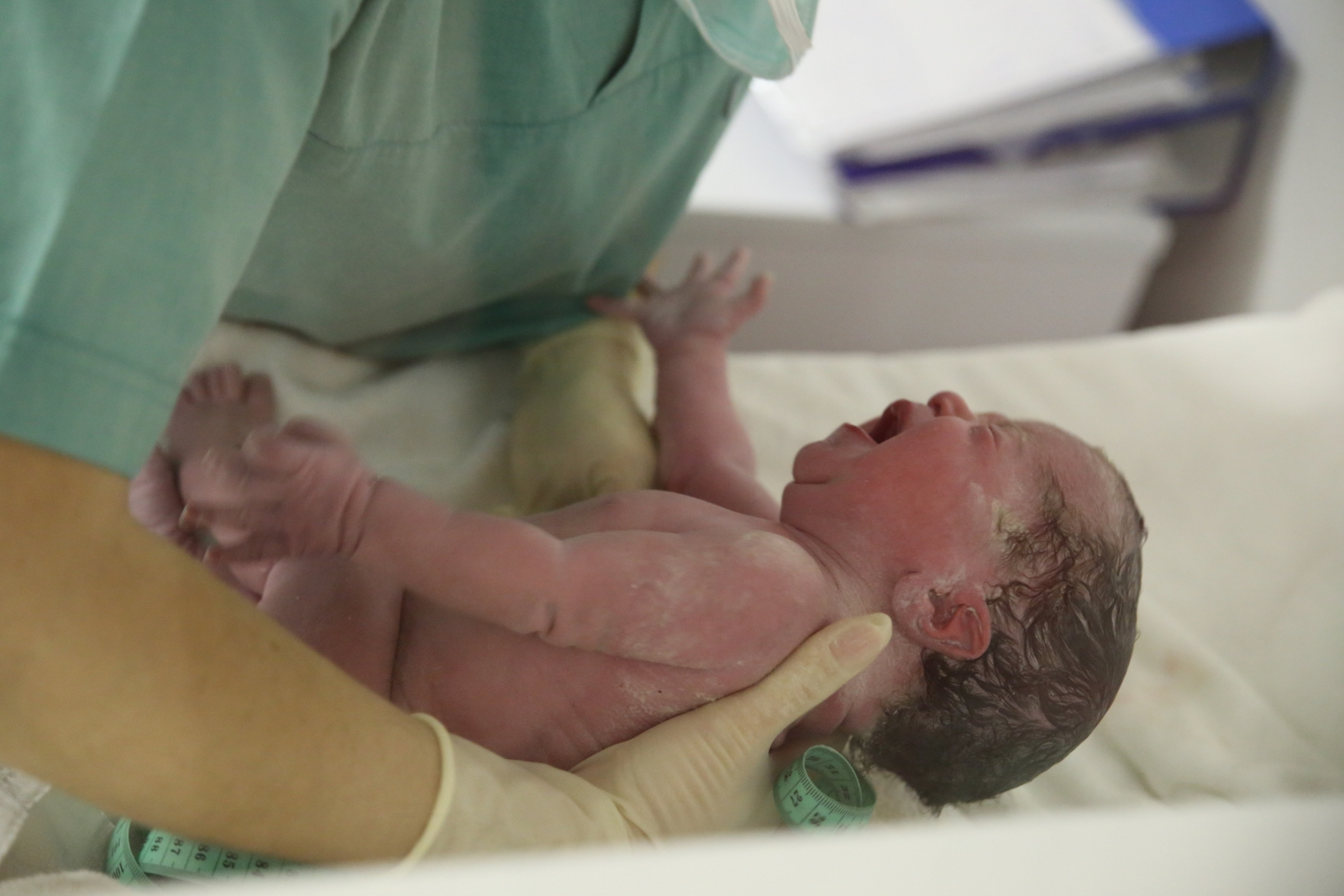 bodrum doğum fotoğrafçısı, bodrum babybirth photography