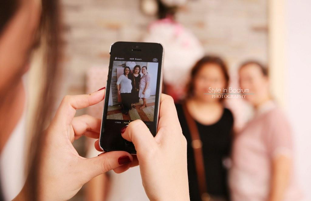 bodrum doğum fotoğrafçısı (14)