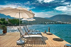 STYLE IN BODRUM